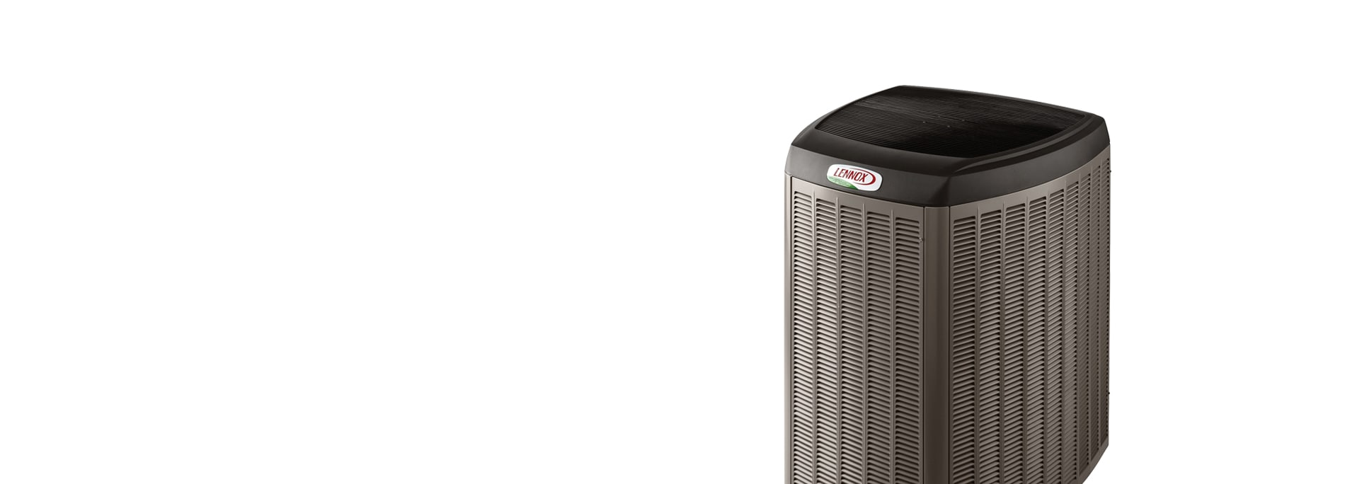 Lennox Air Conditioning Unit
