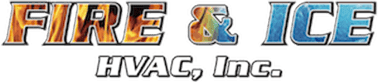 Fire & Ice Footer Logo